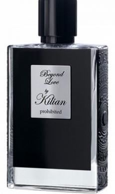 Beyon Love By Kilian sticla