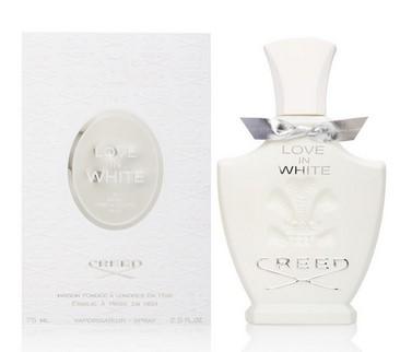 Creed Love In White Parfum Pentru Femei Parfumero