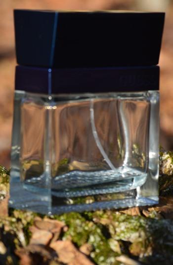 pulverizare-parfum