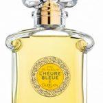 Guerlain L'Heure Bleue sticla