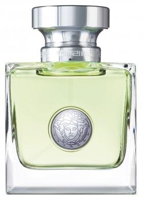 Versace Versense sticla