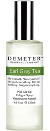 Demeter Earl Grey Tea sticla