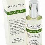 Demeter Earl Grey Tea
