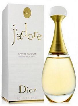 Dior J'Adore – Eau de Parfum