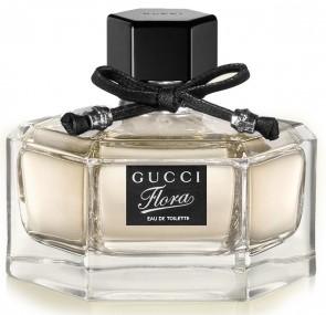Gucci Flora flacon