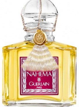 Guerlain Nahema flacon
