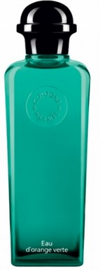 Hermes Eau d'Orange Verte sticla