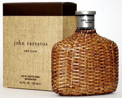 John Varvatos Artisan – Apă de Toaletă