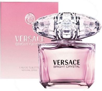 Versace Bright Crystal – Apă de Toaletă