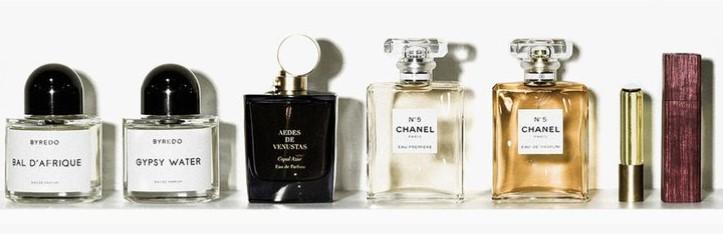 parfumuri-piata-gri