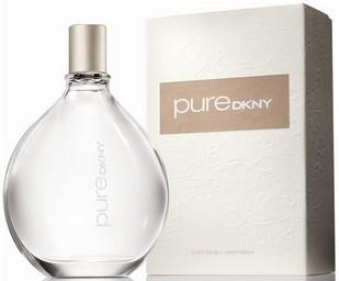 Donna Karan Pure DKNY