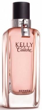 Hermes Kelly Caleche sticla