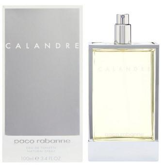 Paco Rabanne Calandre – Apă de Toaletă