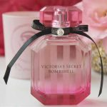 Victoria's-Secret-Bombshell-parfum-3