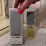 parfum-paco-rabanne-calandre-1