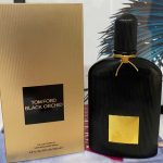 parfum-tom-ford-black-orchid-5