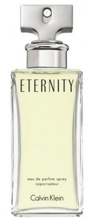 Calvin Klein Eternity sticla