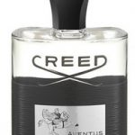 Creed Aventus Sticla