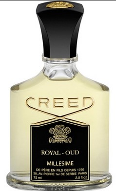 Creed Royal Oud sticla
