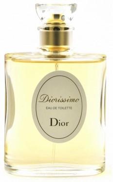 Dior Diorissimo sticla