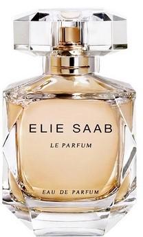 Elie Saab Le Parfum sticla