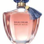 Guerlain Shalimar Parfum Initial sticla