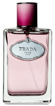 Prada Infusion de Rose sticla