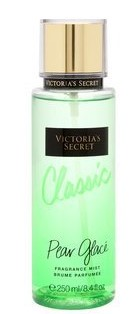 Victoria's Secret Pear Glace sticla