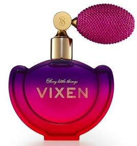 Victoria's Secret Vixen sticla