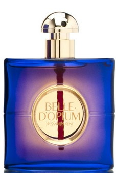Yves Saint Laurent Belle d'Opium sticla