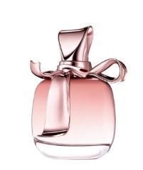 Sunt Originale Parfumurile De La Elefantro Ce Părere Aveți Despre