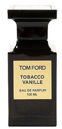 Parfum Pentru Barbati
