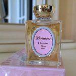 parfum-christian-dior-diorissimo-7