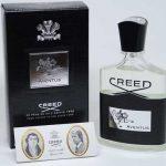 parfum-creed-aventus-1