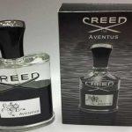 parfum-creed-aventus-2
