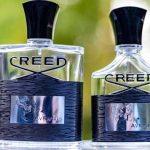 parfum-creed-aventus-3