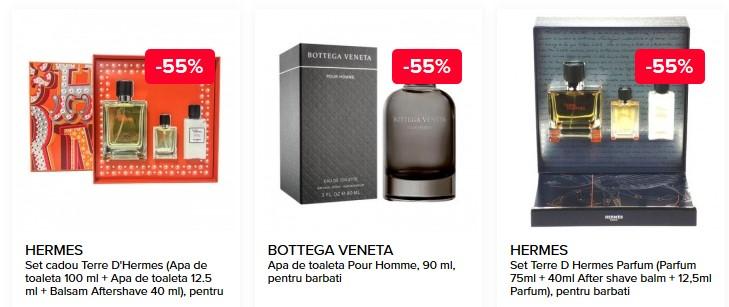 Parfumuri Barbati Parfumero