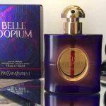 ysl-belle-d-opium-1