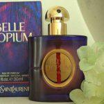 ysl-belle-d-opium-2