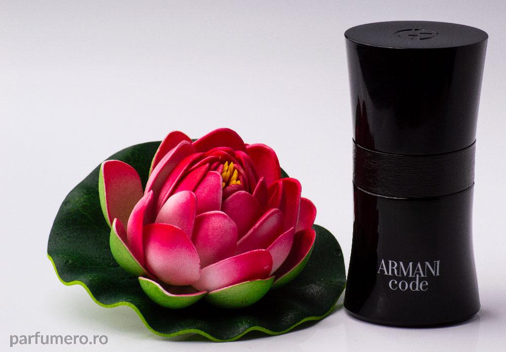 parfum-armani-code