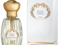 Annick Goutal Petite Cherie – Eau de Parfum