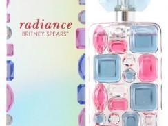 Britney Spears Radiance – Eau de Parfum