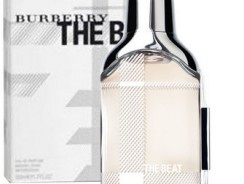 Burberry The Beat – Apă de Parfum