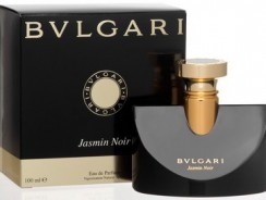 Bvlgari Jasmin Noir – Eau de Parfum