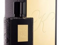 By Kilian Rose Oud – Parfum Unisex