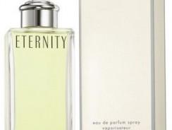 """Calvin Klein Eternity – prea """"comun""""?"""