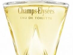 Guerlain Champs-Elysees 1996 – Apă de toaletă