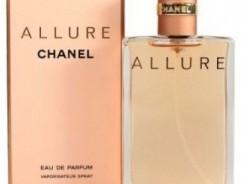 Chanel Allure – Eau de Parfum