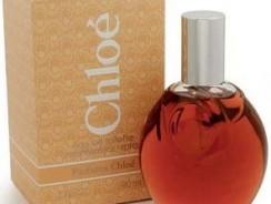 Chloe 1975 – Apă de Toaletă