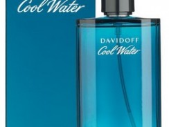 Davidoff Cool Water for Men – Apă de Toaletă